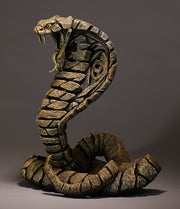 Cobra Desert by Edge Sculpture
