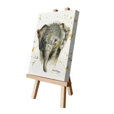 CLICK & COLLECT Bree Merryn canvas cuties
