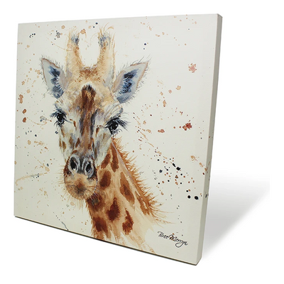CLICK & COLLECT Bree Merryn small canvas prints Geraldine