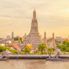 Absolutes Muss: Thailand