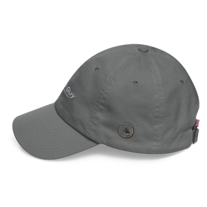 Cotton Cap(V1)