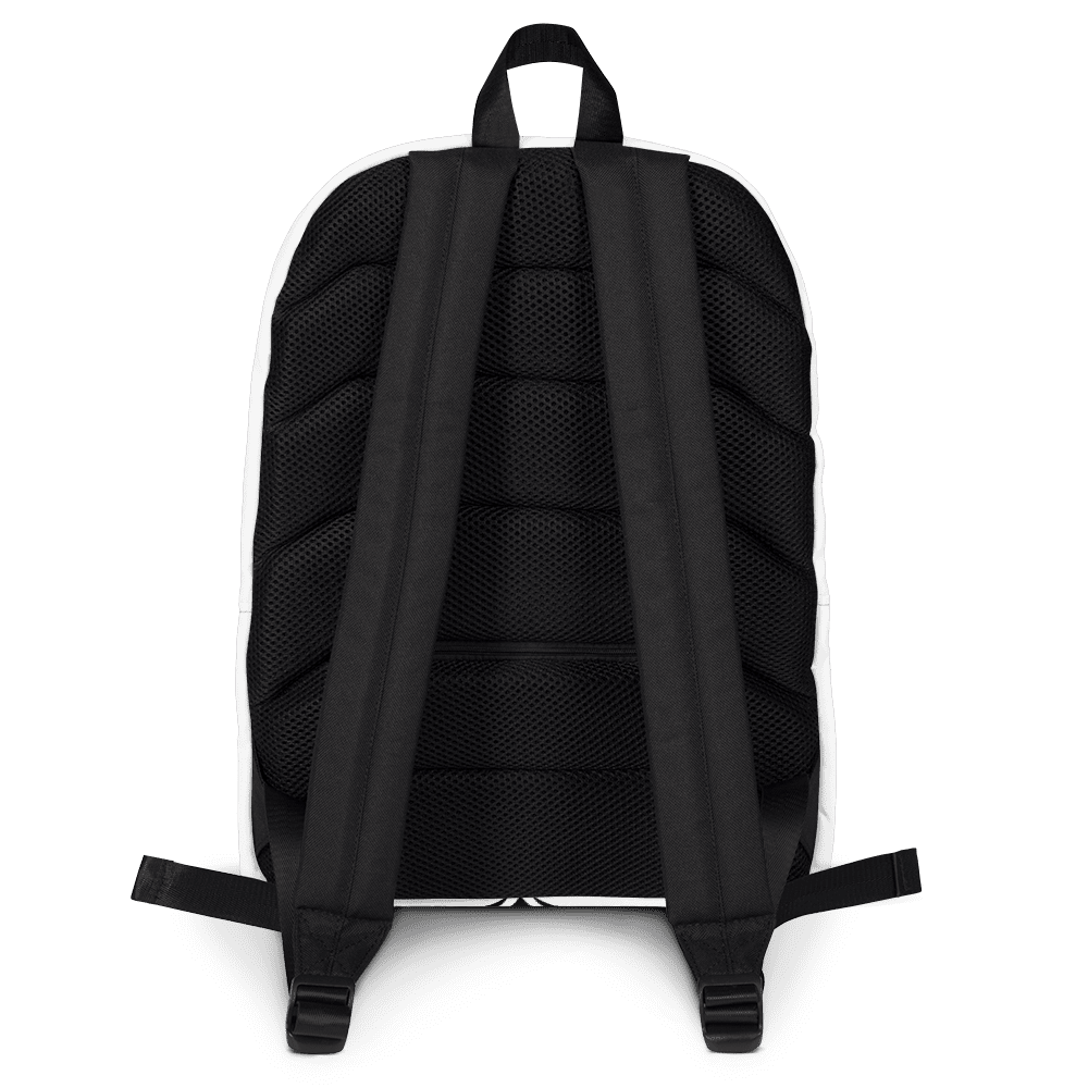 S.G.I Backpack