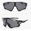 Windproof Cycling Sunglasses Offer