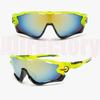 Windproof Cycling Sunglasses