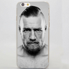 'Notorious' MMA iPhone Cases Offer
