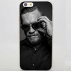 'Notorious' MMA iPhone Cases