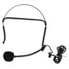 Headmic for PPA-5 Walk n Talk HM26L