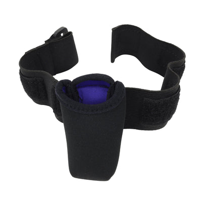 The Mini Tx Arm Pouch