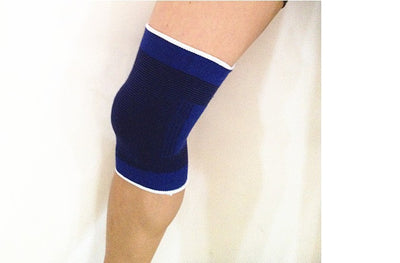 Knee Compression Sleeve Offer