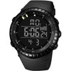 LED Digital Sport Watch