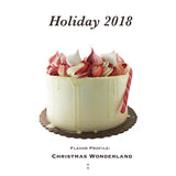 Holiday 2018: Christmas Wonderland
