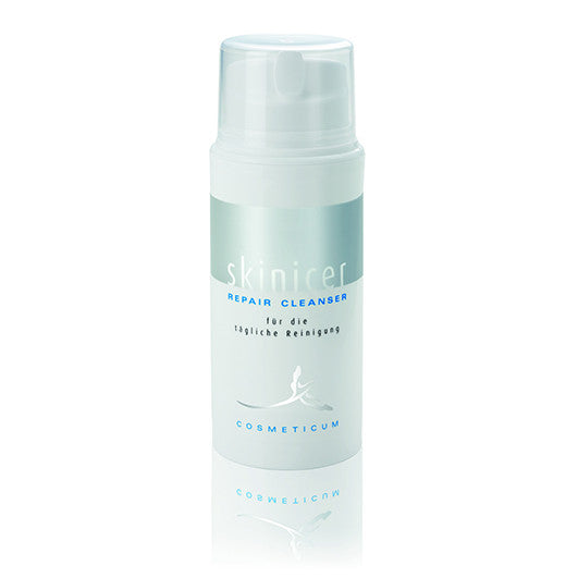 Skinicer Repair Cleanser, 100 ml