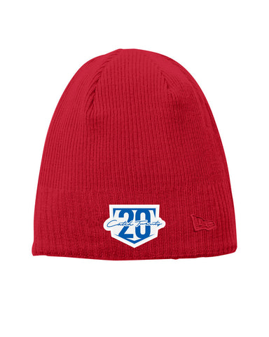 Catch20 Beanie | New Era
