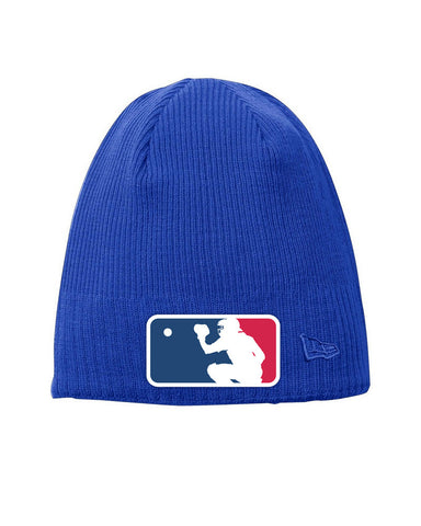 The Show Beanie | New Era