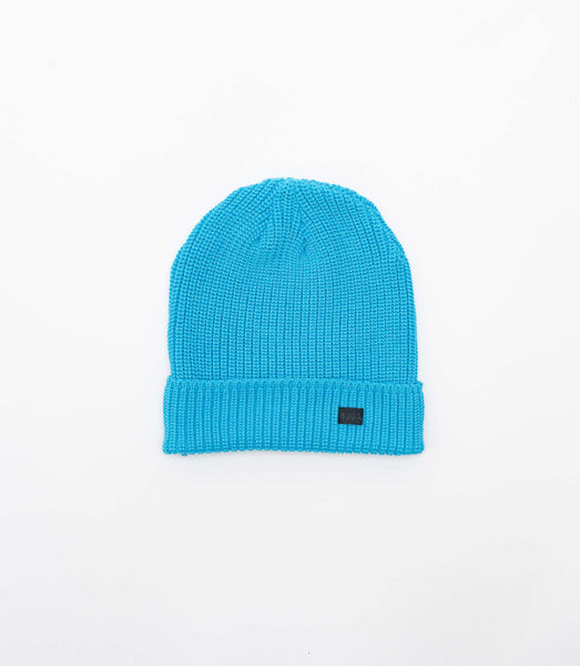 Enjoy Beanies - TWINPACK