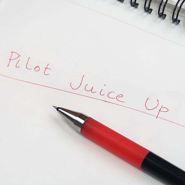 Pilot Juice Up Gel Pens
