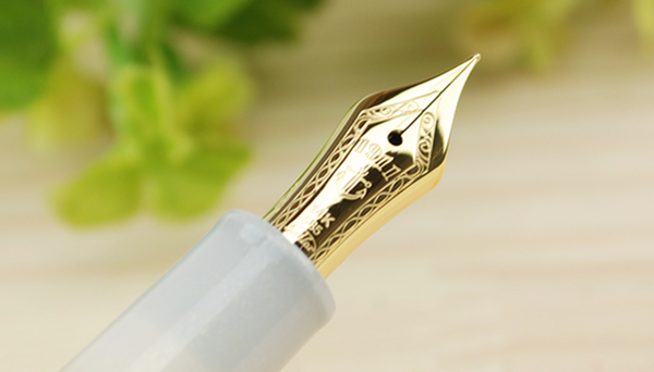 sailor knitting four seasons shiki-oriori fountain pen japanese stationery bunbougu australia