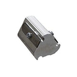 M+R 3 Function Magnesium Specialty Sharpener - Pencil Sharpeners - bunbougu.com.au