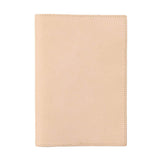 Midori MD Notebook Cover - Goat Leather - A5