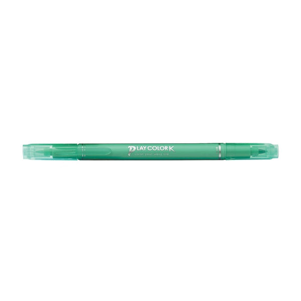 Tombow Play Color K Double-sided Marker - 0.3 mm/0.8 mm