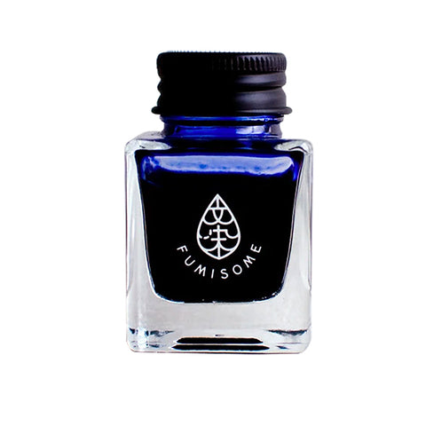 Tag Fumisome Bottled Ink - Lichen - 25 ml