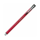 Tombow Mono Zero Retractable Eraser - Metal Pink