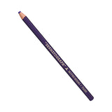 Uni Dermatograph Oil-Based Pencil