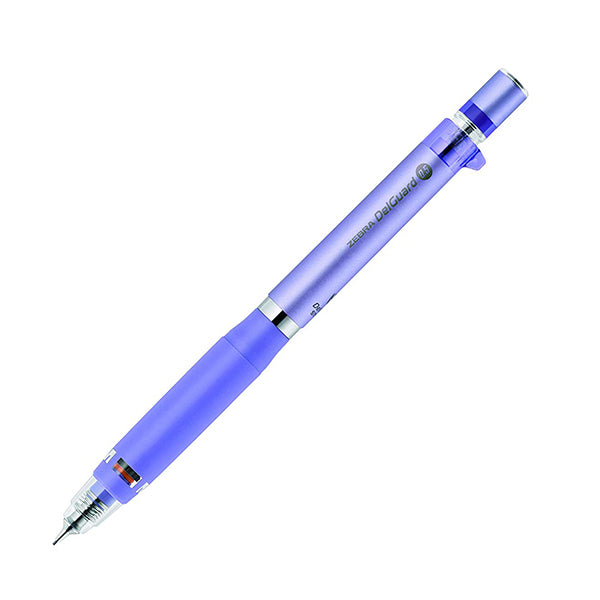Zebra DelGuard Type-ER Mechanical Pencil - 0.5 mm