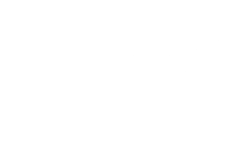 MyFanchise