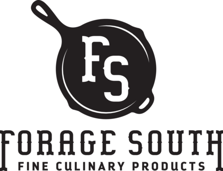 Forage South