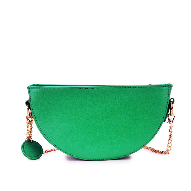 Lust Babe Shoulder Bag | Shop Elettra |