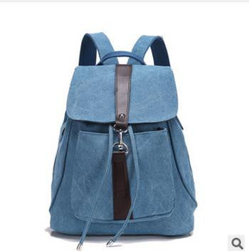 Lit Chick Backpack | Shop Elettra |