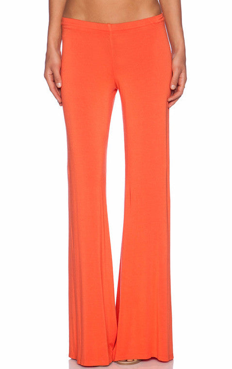 Modal Lounge Pants | Shop Elettra |