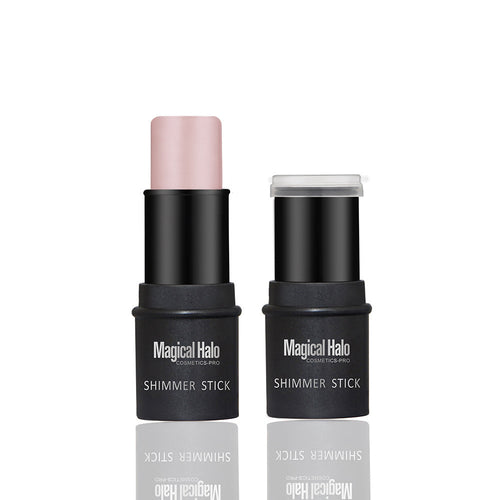Magical Halo Highlighter Strobing Stick | Shop Elettra |