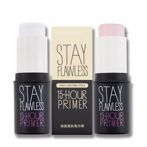 Highlighting Primer Stick | Shop Elettra |