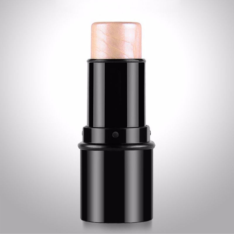 Shimmer Highlight Stick | Shop Elettra |