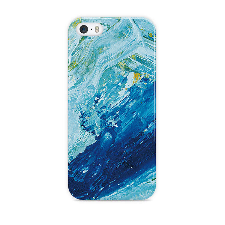 Kenny Phone Case | Shop Elettra |