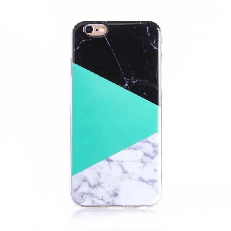 Ziggy Marble Cellphone Case | Shop Elettra |