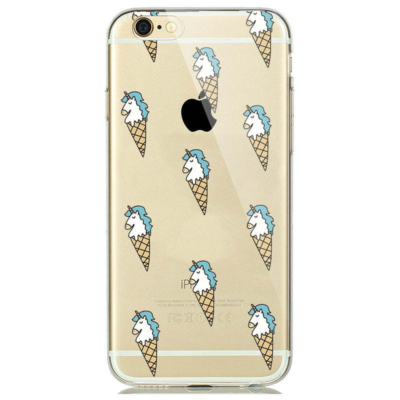 Dino Iphone Case | Shop Elettra |