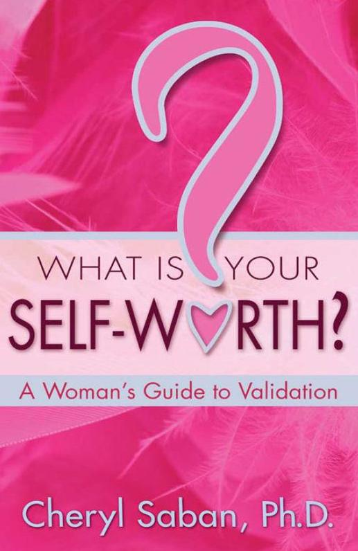 What Is Your Self Worth? Give Back To The Global Fund For Women!
