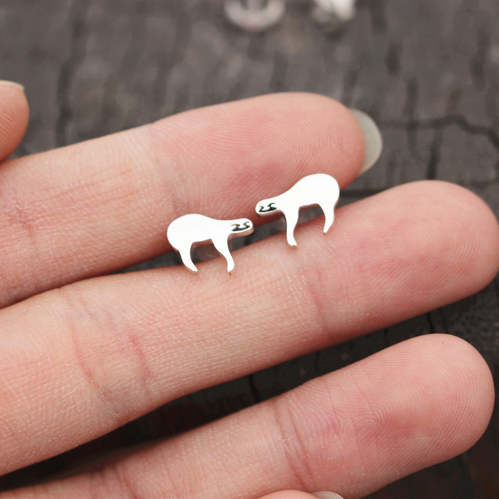 silver elephants RING,Marching Elephant Ring,Elephant Animal jewelry gifts idea