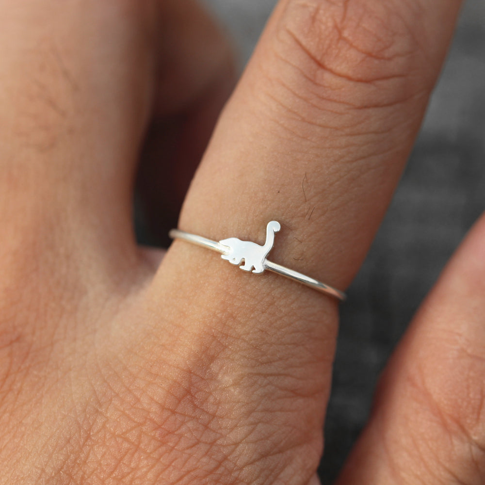 solid 925 silver coati ring,Hamster Ring,silver Mouse Ring,Pig ring,rat ring,Rat Jewelry,Dainty silver Ring,Best Friend jewelry