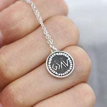 God is Greater Jewelry,Motivational Necklace,sterling silver,God is Greater Than The Highs And Lows,  God is Greater Necklace,