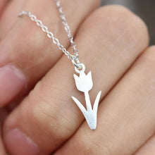 Sterling silver Arrow necklace, dainty necklace, delicate silver necklace, simple necklace, special gift, cute jewelry,
