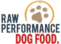 Raw Performance at Rawsome Dogs