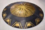 Wonder Woman Shield Replica - Comic Sandwiches
