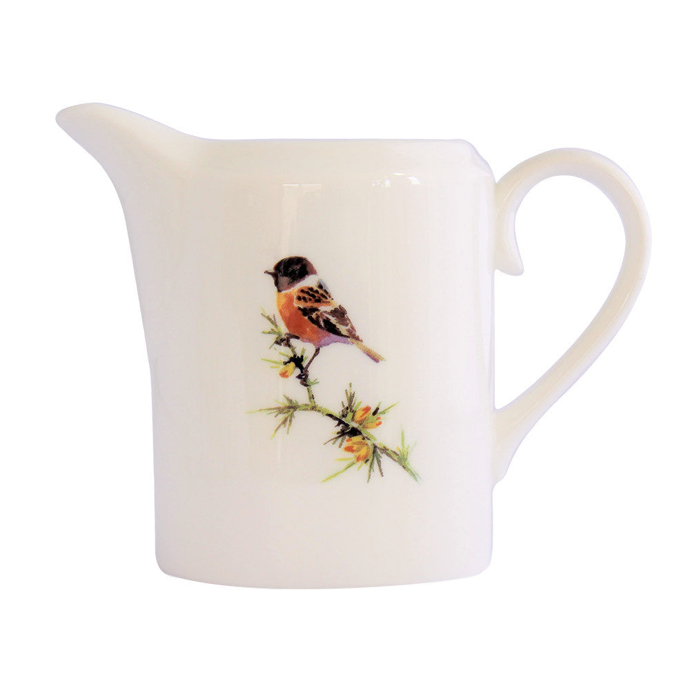 Orkney Storehouse | Stonechat Cream Jug Product