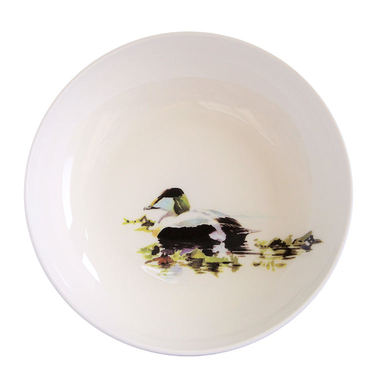 Orkney Storehouse | Eider Pasta Bowl Product