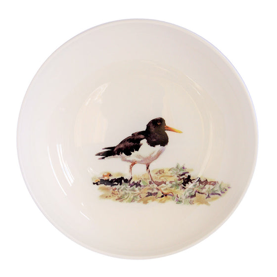 Orkney Storehouse | Oystercatcher Pasta Bowl Product