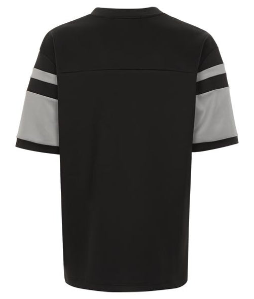 Flock Football Jersey - MARBEK